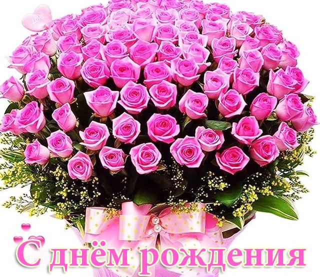 http://kazan33.ru/_nw/30/79623072.jpg